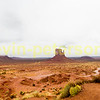 Monument Valley A-4598