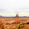 Monument Valley A-4603