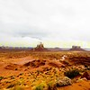 Monument Valley A-4612