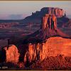 Hunts Mesa-Sunrise 02