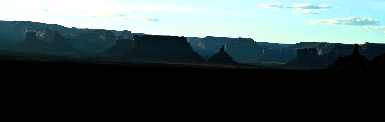 CanyonDeChelly-004