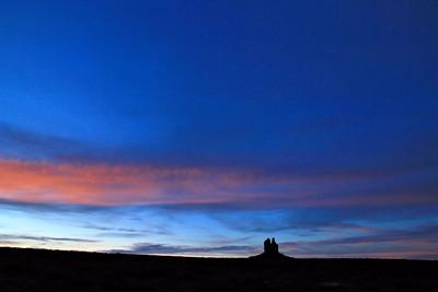 Sunset_042218_KayentaAZ-003