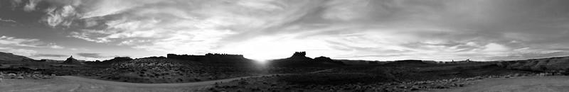 Sunset_042218_MonumentValley-011