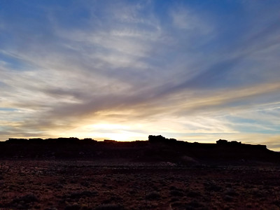 Sunset_042218_MonumentValley-014