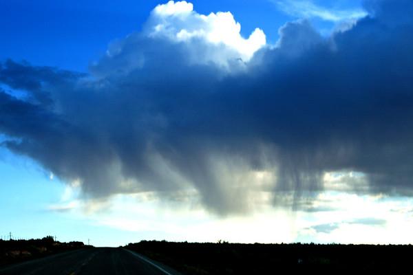 RainStorm-005