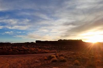 Sunset_042218_MonumentValley-004