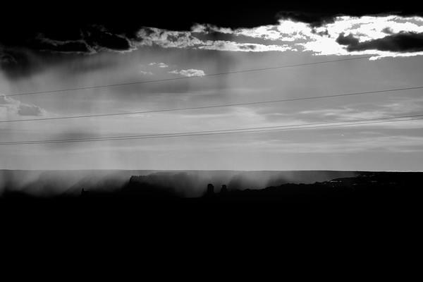 RainStorm-009