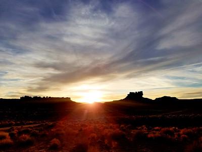 Sunset_042218_MonumentValley-002