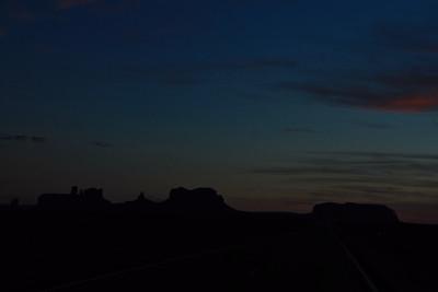 Sunset_042218_KayentaAZ-007