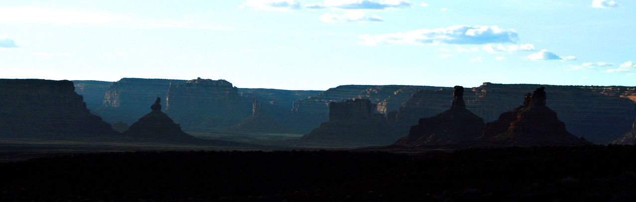 CanyonDeChelly-003