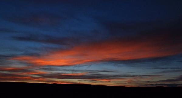 Sunset_042218_KayentaAZ-006