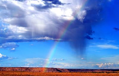 Rainbow-004