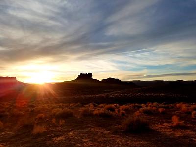 Sunset_042218_MonumentValley-003
