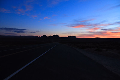 Sunset_042218_MonumentValley-051