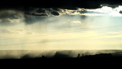 RainStorm-007