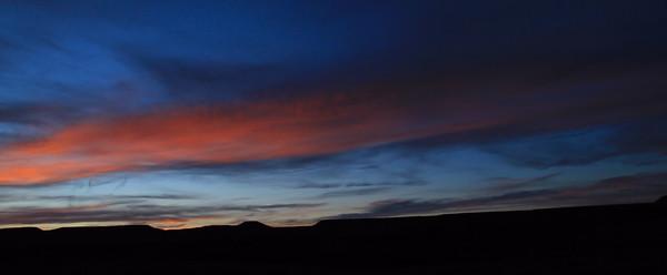 Sunset_042218_KayentaAZ-005