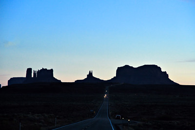 Sunset_042218_MonumentValley-053