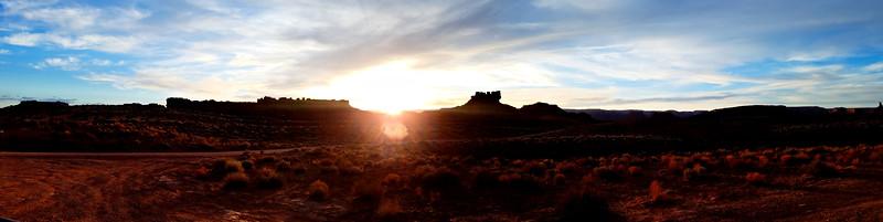 Sunset_042218_MonumentValley-009