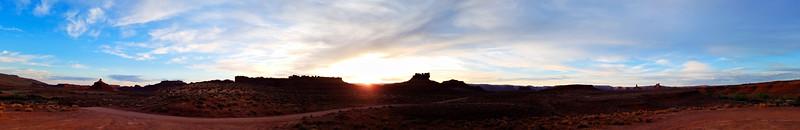 Sunset_042218_MonumentValley-010