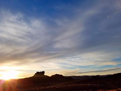 Sunset_042218_MonumentValley-007