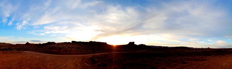 Sunset_042218_MonumentValley-012