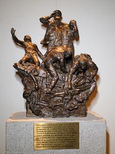 Monument,