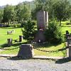 Krigskirkegård