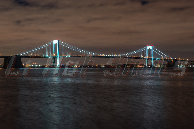 2016-11-15 Throgs Neck Bridge-Lambui-28