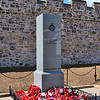 Antrim War Memorial, County Antrim