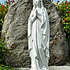 St Mary's, Augnacloy