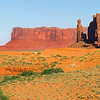 Totem Pole, Monument Valley Arizona