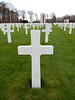 David G. Evans<br /> PVT  346 INF  87 DIV<br /> Washington  Feb 1 1945