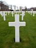 David G. Evans<br /> PVT  346 INF  87 DIV<br /> Washington  Feb 1 1945