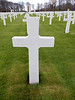 George A. Nickerson<br /> PFC  345 INF  87 DIV<br /> Massachusetts  Feb 28 1945