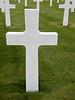 Norman K. Sutliff<br /> S SGT  912 FA BN  87 DIV<br /> Oklahoma  Jan 21 1945