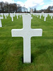 Lester Leger<br /> PVT  346 INF  87 DIV<br /> Louisiana  Dec 31 1944