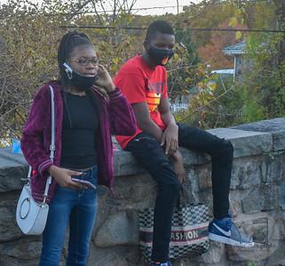 Monyou Zulu Birthday_032