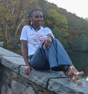 Monyou Zulu Birthday_042