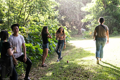 Andy Hawes Photography, BTS, Mo'o, 5 31, Nuuanu Valley Park, 101Small-12