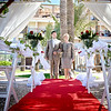 Weddings in Spain Wedding and organisation