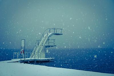 2 Winter at Ulvøya