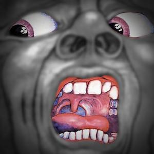 Terrified!
