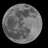 Lunar final approach - gear down...