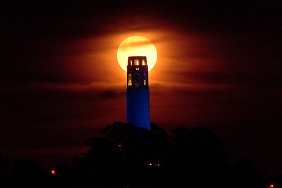 2015-06-02-moon-full-coit-tower-4