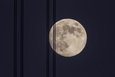 event-2012-07-31-night-photo-shoot-san-francisco-moon-bridge-cables