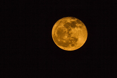 2012-12-29-moon-full-day-after