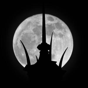berkeley-uc-university-california-sather-tower-campanile-bell-clock-tower-beacon-night-full-moon-2
