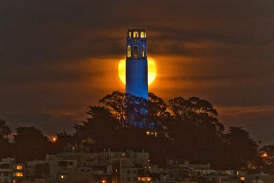2015-06-02-moon-full-coit-tower-2