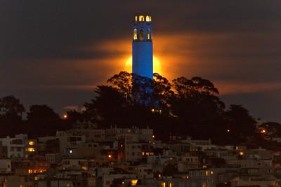 2015-06-02-moon-full-coit-tower-1