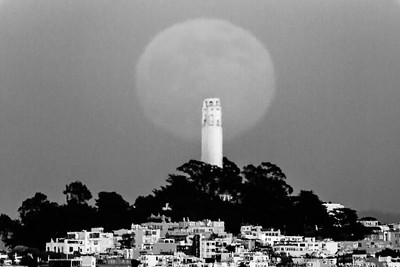 moon-super-2013-06-22-fort-baker-coit-tower-horizontal-2